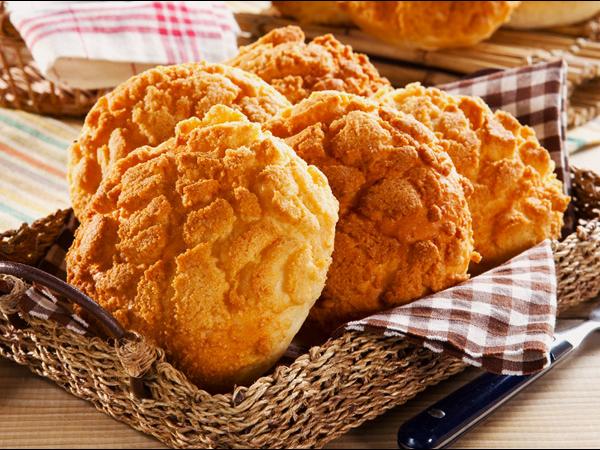 bread-food_02.png