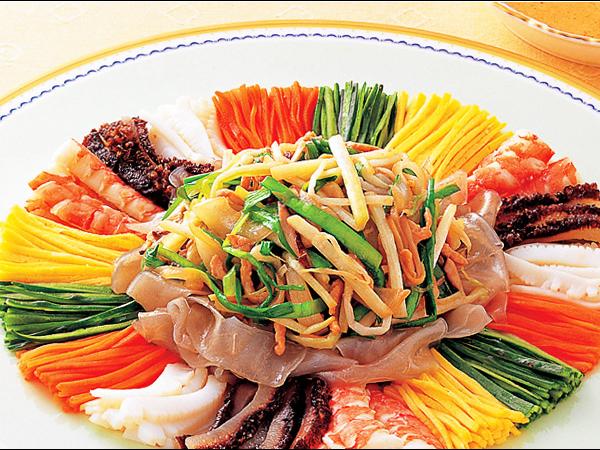 china-food_02.png