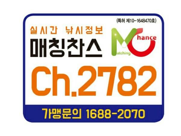NSC20170418_135411-1.jpg