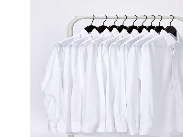 (압축)화이트셔츠.jpg