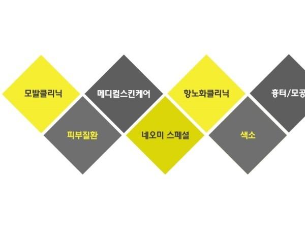 네오미_진료과목.jpg