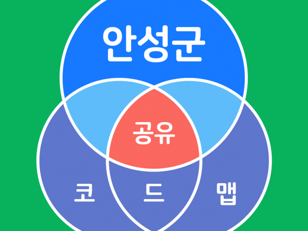 Appicon_C.png