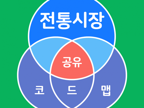 Appicon_8.png